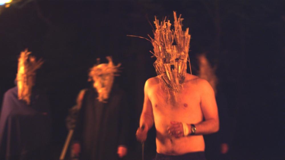 Kill List (2011)